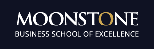 Moonstone Business School of Excellence